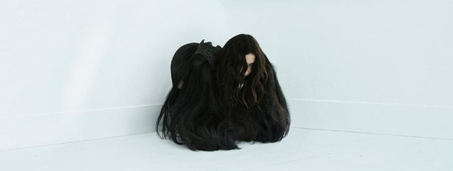 wolfe slide - Chelsea Wolfe - Hiss Spun (Album Review)