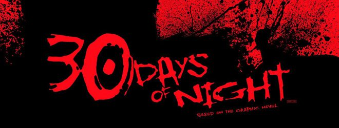 30 slide - 30 Days of Night - Wreaking Terror 10 years Later