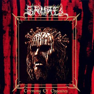 Ceremony of Opposites - Interview - Vorph of Samael
