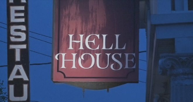 Hell.House .LLC .2015 fanart26 - Hell House LLC (Movie Review)