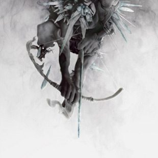 Linkin Park The Hunting Party album art final - Remembering Chester Bennington - The Voice, The Passion, The Sorrow