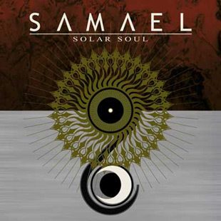 Solar soul album - Interview - Vorph of Samael