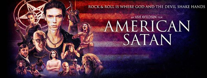 american satan slide - American Satan (Movie Review)
