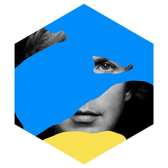 beck colors - Beck - Colors (Album Review)