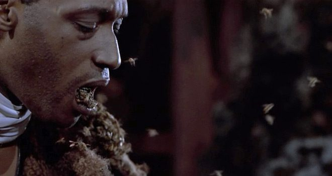 candy 2 - Candyman - 25 Years Of Terror