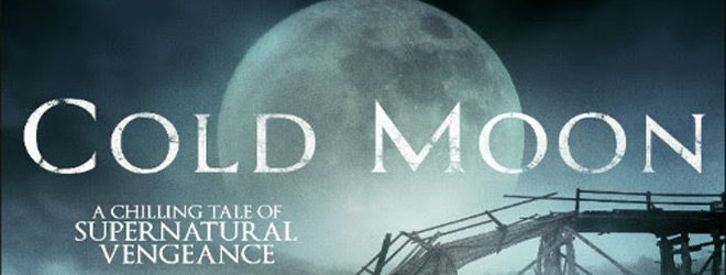 cold slide - Cold Moon (Movie Review)