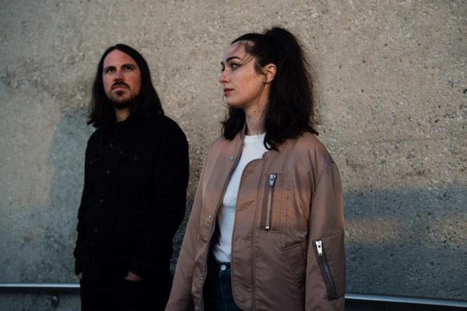 cults promo - Interview - Cults