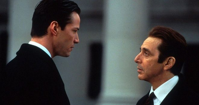 devil 1 1 - The Devil's Advocate - Still Tempting After 20 Years