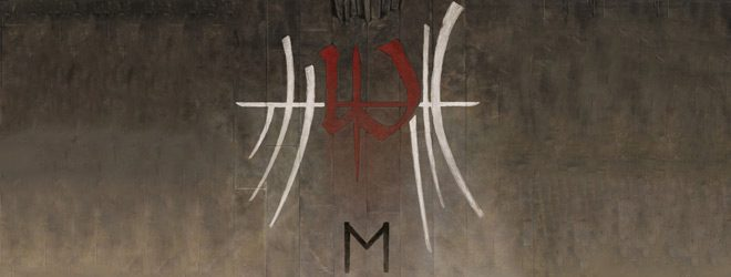 enslaved e slide - Enslaved - E (Album Review)
