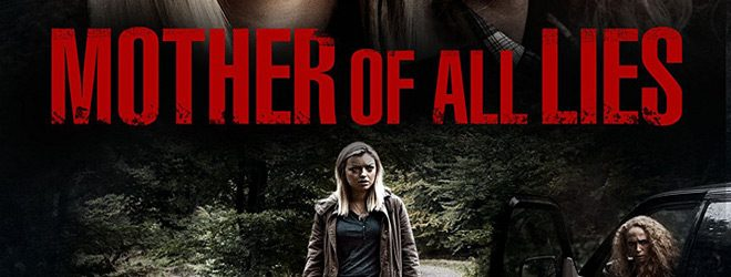 mother slide - Mother of All Lies (Movie Review)