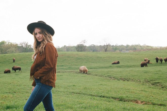 price promo - Margo Price - All American Made (Album Review)