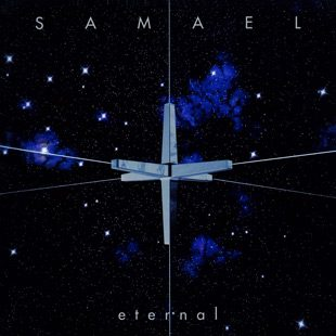 samael eternal 20150127235917 - Interview - Vorph of Samael