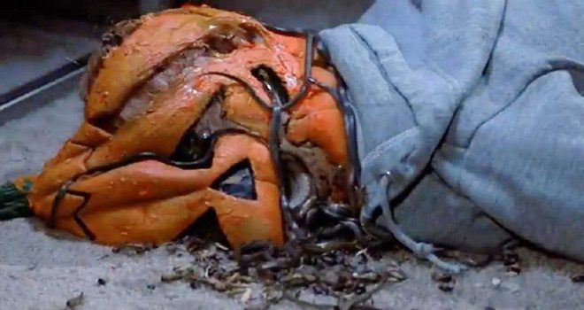 season 6 - Halloween III: Season of the Witch - Misunderstood & Abused 35 Years Later