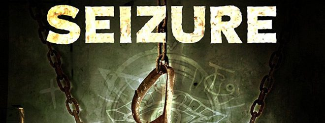 seizure slide - Seizure (Movie Review)