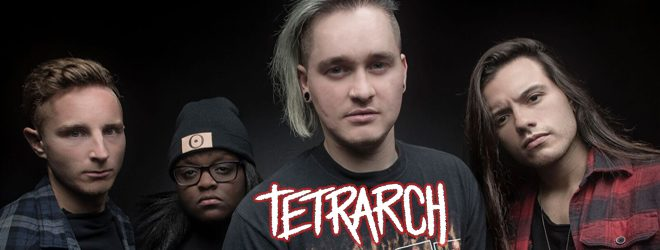 slide diamond - Interview - Diamond Rowe of Tetrarch