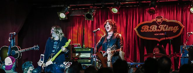 tom 2017 slide - Tom Keifer Shakes Up NYC 10-11-17