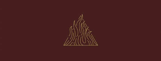trivium slide 1 - Trivium - The Sin And The Sentence (Album Review)