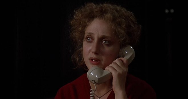 when 1 - This Week in Horror Movie History - When a Stranger Calls (1979)