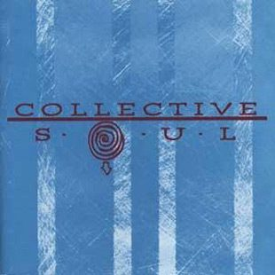 Collective Soul Self Titled - Interview - Will Turpin of Collective Soul