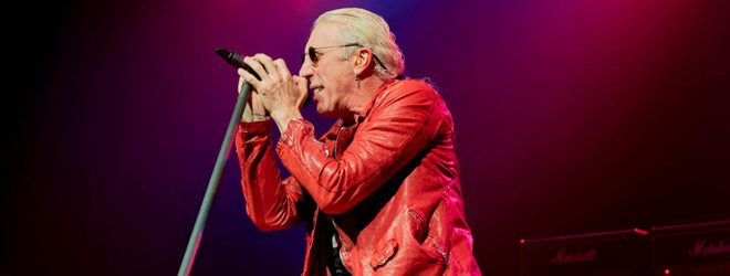 Dee slide - Dee Snider Returns To Long Island 11-3-17 w/ Voices of Extreme & Killcode
