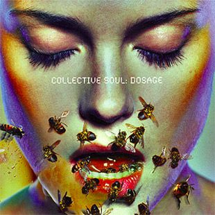 Dosage - Interview - Will Turpin of Collective Soul