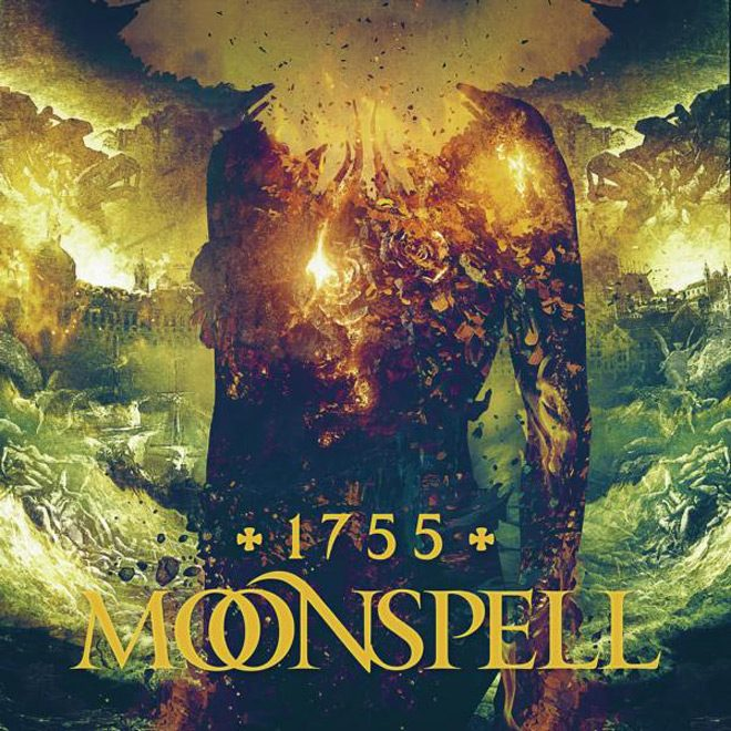 K800 725 Moonspell RGB - Interview - Fernando Ribeiro of Moonspell Relives 1755