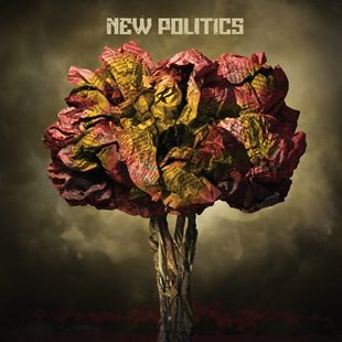 NewPoliticsPNGCover - Interview - New Politics Discuss Lost In Translation