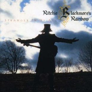 Rainbow1995 - Interview - Candice Night of Blackmore's Night