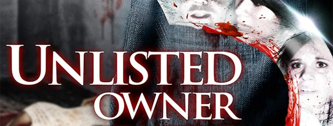 Unlisted Owner slide - Unlisted Owner (Movie Review)