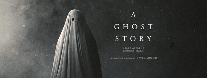 a ghost store slide 2 - A Ghost Story (Movie Review)
