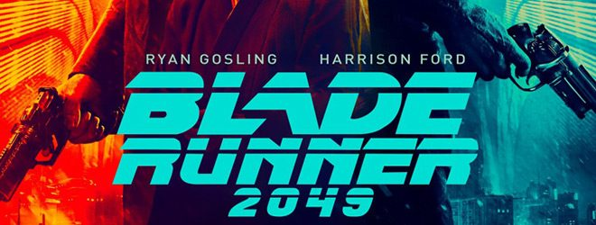 blade slide 1 - Blade Runner 2049 (Movie Review)