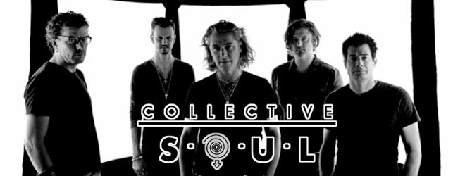 collective soul slide - Interview - Will Turpin of Collective Soul
