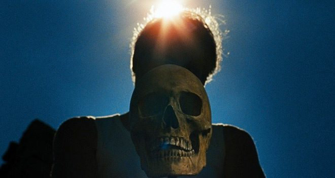 corpses 2 - Let the Corpses Tan (Movie Review)