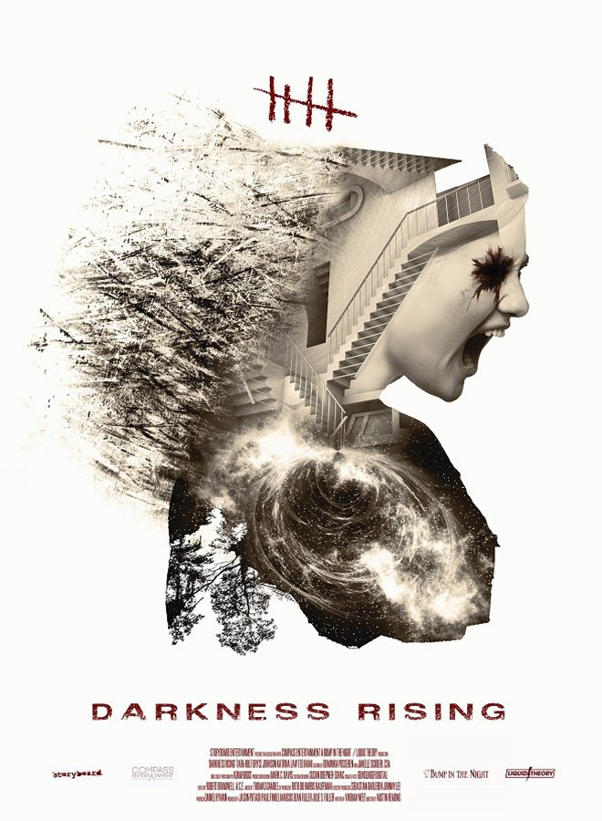 darknessrising poster webres - Darkness Rising (Movie Review)