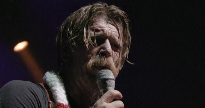 eagles promo - Eagle of Death Metal - I Love You All The Time: Live at The Olympia in Paris (Live DVD Review)