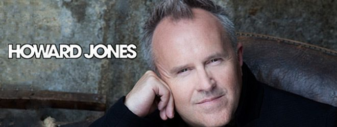 howard jones 2016 slide 580x244 - Interview - Howard Jones Talks The Passion of Music