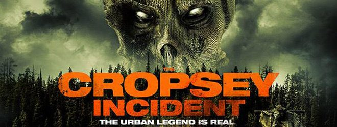 incident slide - The Cropsey Incident (Movie Review)