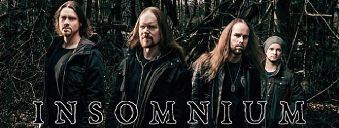 insominum slide 580x244 - Interview - Niilo Sevänen of Insomnium Talks Winter's Gate