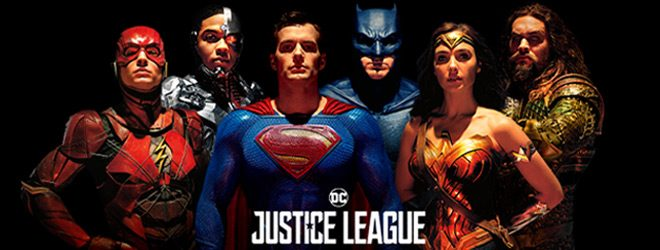 justice slide - Justice League (Movie Review)