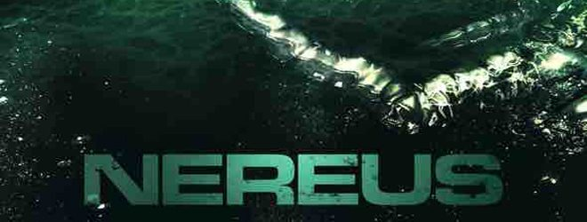 nerus slide - Nereus (Movie Review)
