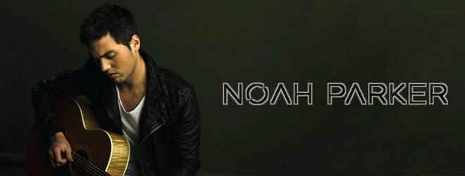 noah slide new - Developing Artist Showcase - Noah Parker