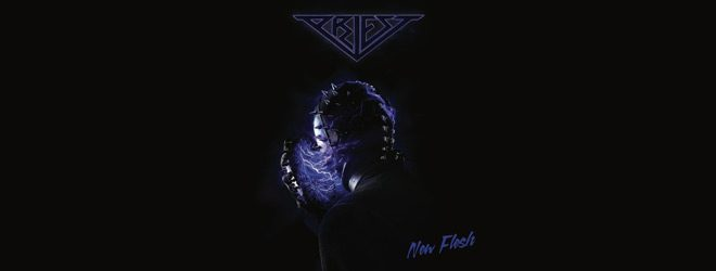 priest - Priest - New Flesh (Album Review)