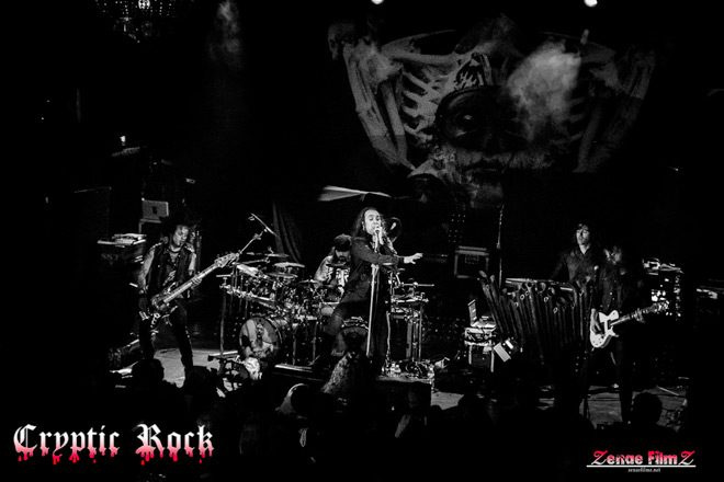 160121 moonspell irvingplaza wm 24 - Interview - Fernando Ribeiro of Moonspell Relives 1755