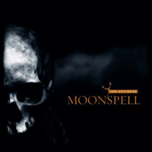20093 - Interview - Fernando Ribeiro of Moonspell Relives 1755