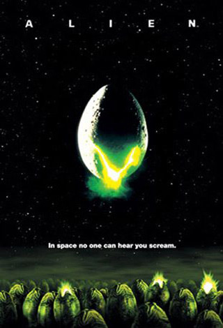 Alien1 - Interview - Paul Solet