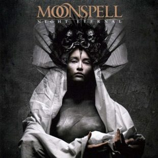 Moonspell   Night Eternal - Interview - Fernando Ribeiro of Moonspell Relives 1755