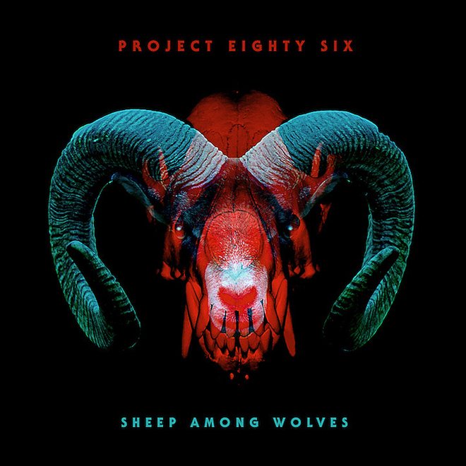 Sheep Among Wolves Cover Web - Interview - Andrew Schwab of Project 86