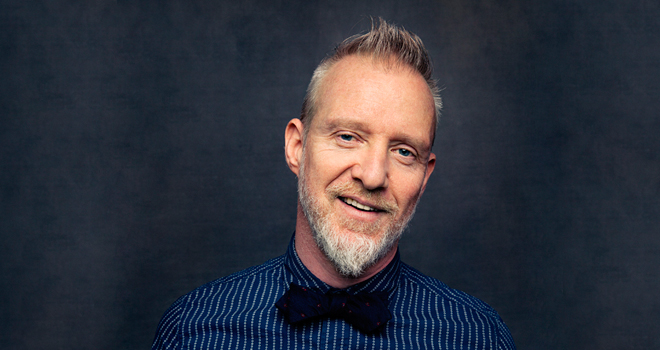 barron promo - Interview - Chris Barron of Spin Doctors