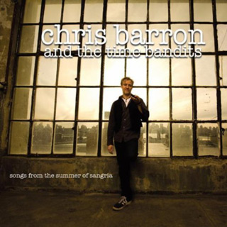 chris 1 - Interview - Chris Barron of Spin Doctors
