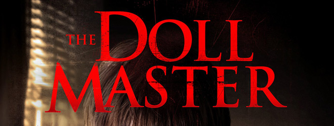 doll slide - The Doll Master (Movie Review)